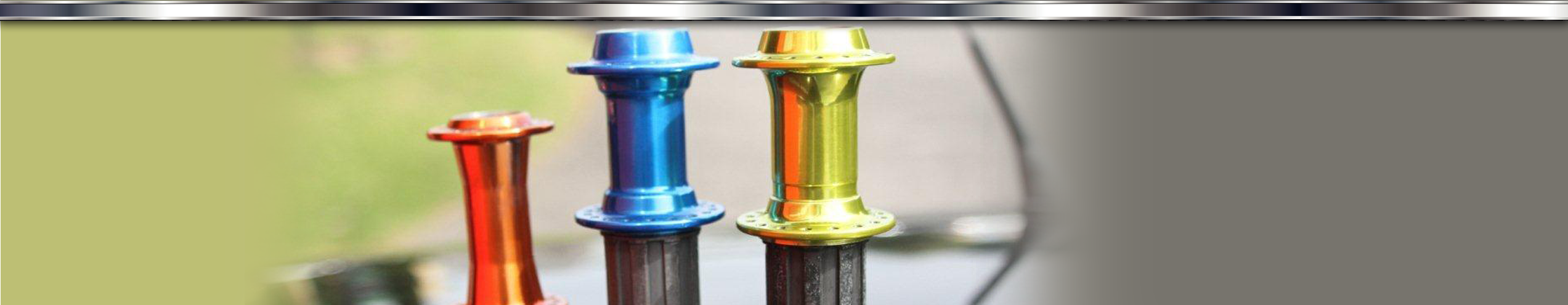 Our Coatings cover a wide range of applications